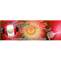 Radio Central Mix Del Perù