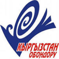 Kyrgyzstan Obondory