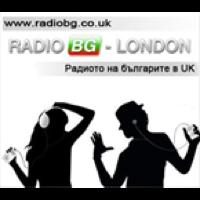 RadioBg