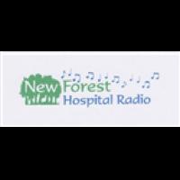 New Forest Hospital Radio
