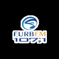 Radio Furb FM