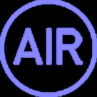 Amateur Intelligence Radio