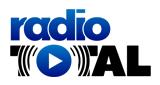 Radio Total Romania