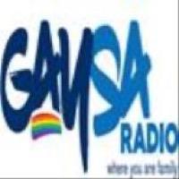Gaysa Radio