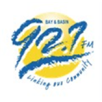 Bay and Basin Community Radio