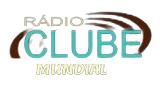 Radio Clube Mundial