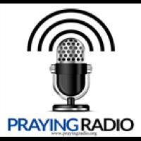 Empowerment Praying Radio