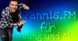 Fännis FM