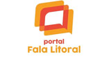 Portal Fala Litoral Rádio Web