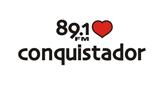 89.1 Conquistador