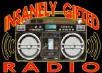 Insanely Gifted Radio