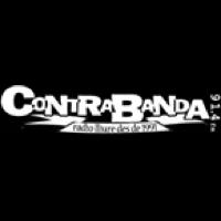 Contrabanda