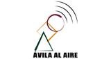 Ávila al Aire