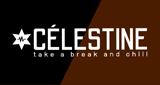 Radio Celestine