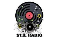 Stil Radio
