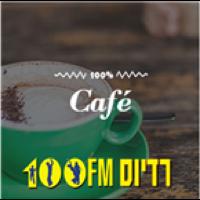 100% Cafe - Radios 100FM