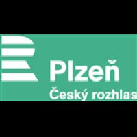 Český rozhlas Plzeň