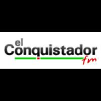 El Conquistador FM (Santiago de Chile)