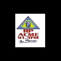 RP Acme