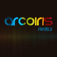 Arcoiris FM