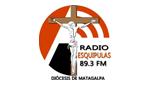 Radio Esquipulas Matagalpa