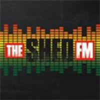 The ShedFM