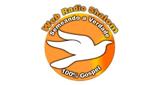 Web Rádio Shallon