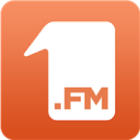 1.FM - Cafe Radio