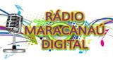 Rádio Maracanaú Digital