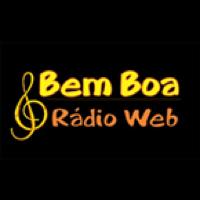 Bem Boa Rádio Web