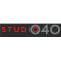 Studio040 Eindhoven