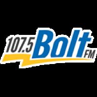 107.5 Bolt FM