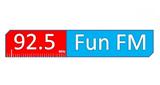 92.5 Fun FM