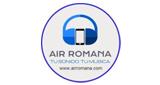 AIR Romana Radio 24/7 Exitos