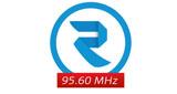 Radio Giovani Stereo