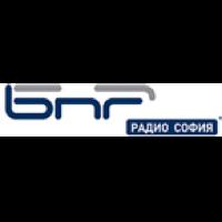 BNR Radio Sofia - Радио София