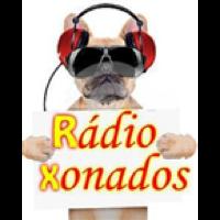 Rádio Xonados por Musica
