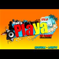 Radio La Playa