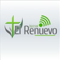 Iglesia El Renuevo