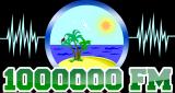 1000000 FM