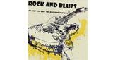 Rock & Blues Webradio