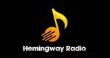 Hemingway Radio