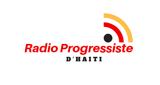 Radio Progressiste DHaïti
