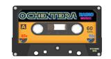 80s Ochentera Radio