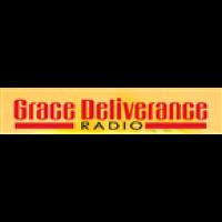 GDRadio92.1