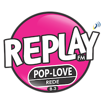Replay Pop-Love
