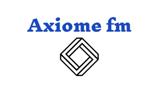 Axiome FM