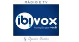 Rádio Ibivox