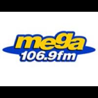 Mega 106.9