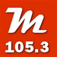 FM Mediterránea Las Perdices